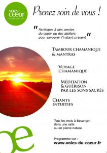 voies_du_coeur_cercles