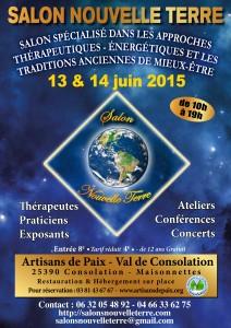 Aff-Prés-VdC2015-212x300