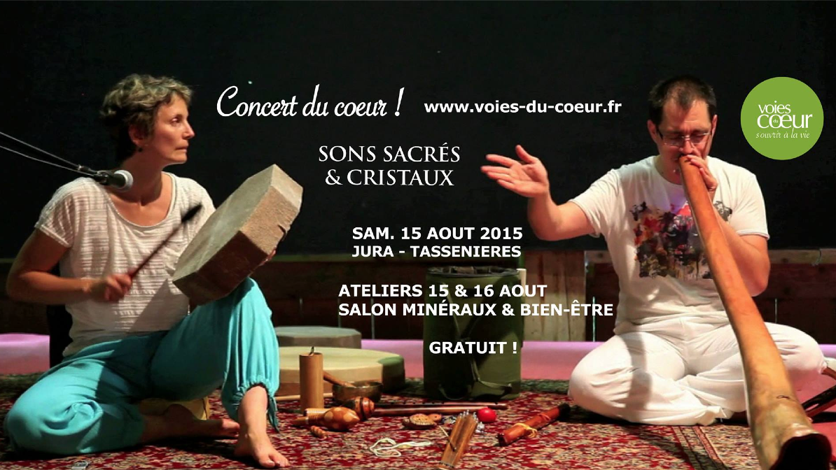 voies_du_coeur_jura2015