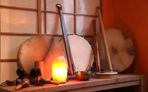 instrumentsVDC