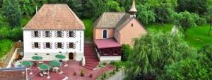la-maison-du-saint-gangolphe-30452-600-600-F