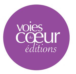 VDC editions logo