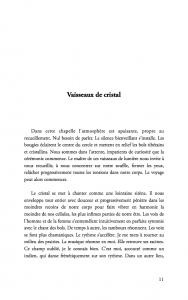extrait1_ecoute_ton_coeur_florentrousset