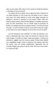 extrait2_ecoute_ton_coeur_florentrousset